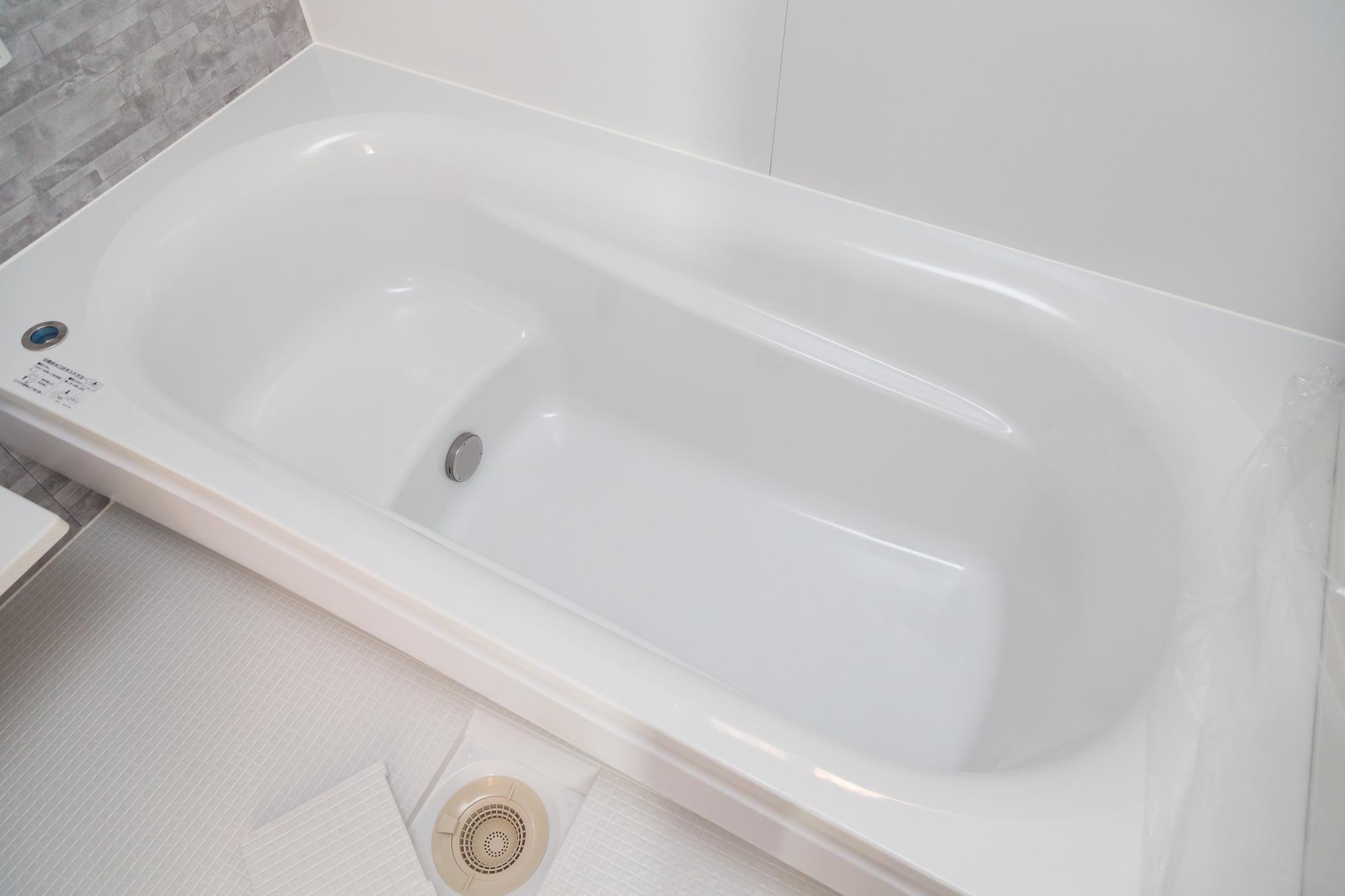 風呂イメージ