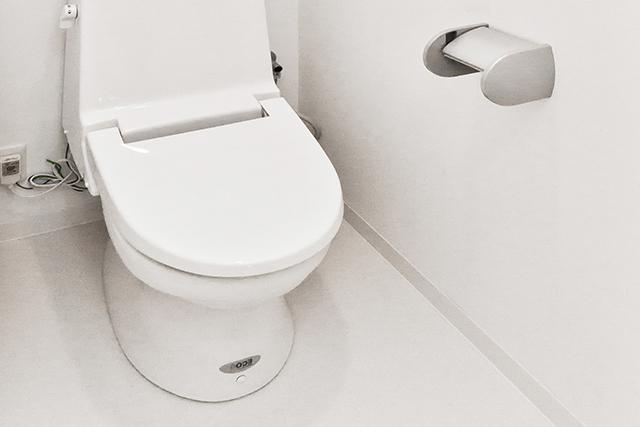 トイレの水漏れが原因の水道代は誰が払う?