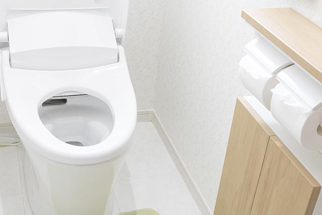 トイレから水漏れが発生した時の水道代はどうなる? まとめ