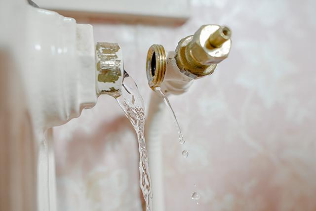 トイレのウォシュレットからの水漏れ修理方法 まとめ